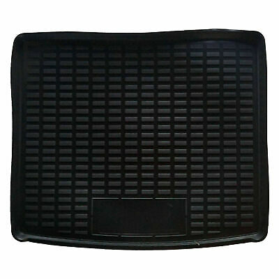 Audi A3 Saloon 2013 onwards waterproof tailored car boot mat liner L3137