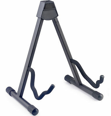 Stagg Foldable Guitar Stand