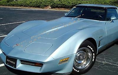 Light Blue Met.acrylic enamel single stage restoration auto body shop paint kit