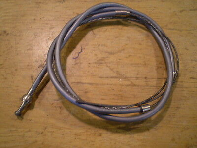 NOS Schwinn 232 Split Case Roadbike Stingray Varsity Continental Bicycle Cable