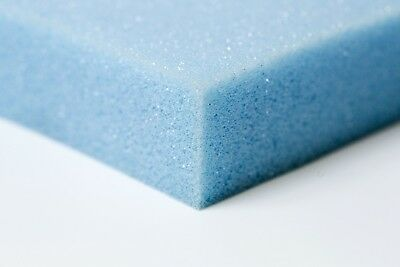 upholstery foam cut to size. ANY SIZE / SHAPE / THICKNESS.