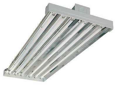ACUITY LITHONIA IB 632 MVH Fluorescent High Bay Fixture, T8, 226W