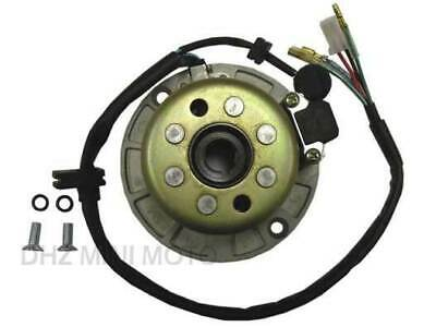 New Outer Rotor Stator & Magneto,seals Gpx 125Cc 160Cc