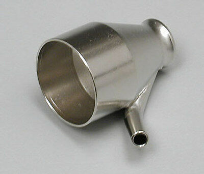 NEW Badger 1/4 Color Cup 350 50-0483