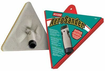 Drywall Sander,Use with 14A045,14A046 WOOSTER 1801