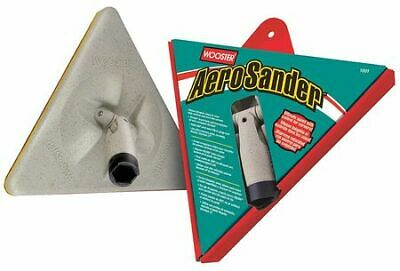 Drywall Sander,Use with 14A045,14A046