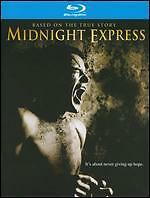 Midnight Express (Blu-ray Disc, 2009, Digibook, With Booklet)NEW, free shipping