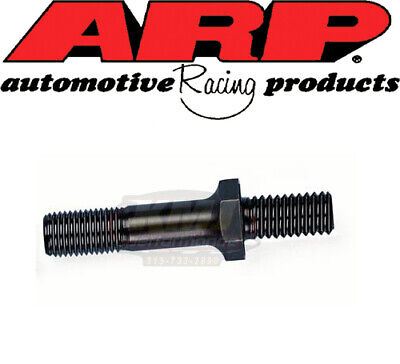"""ARP 100-7101 High Performance 7/16"""" Rocker Arm Studs Small Block Chevy Ford"""
