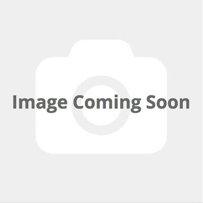 PRECISION BRAND 16130 Shim Stock,Roll,Cold Low Steel,0.0010 In
