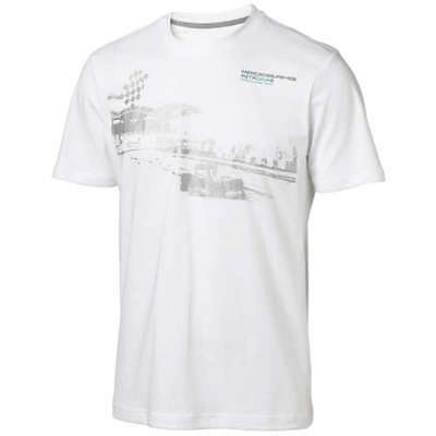 Mercedes AMG Petronas Fan-T-Shirt  Graphic Tee