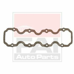 Elring Valve Cover Gasket Vauxhall Opel Daewoo Espero Bedford Astramax Astra