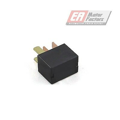 Genuine Honda Air Con Relay Civic Jazz Cr-V Fr-V Accord  39794-Sda-A05