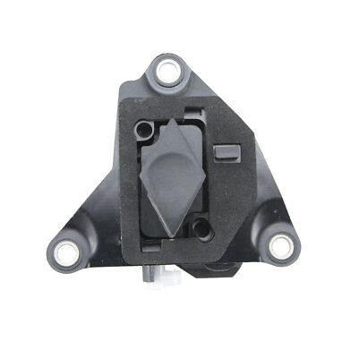 Bouton Ouverture Serrure Coffre Arriere Ar Renault Clio Ii Phase 2 /  8200060917