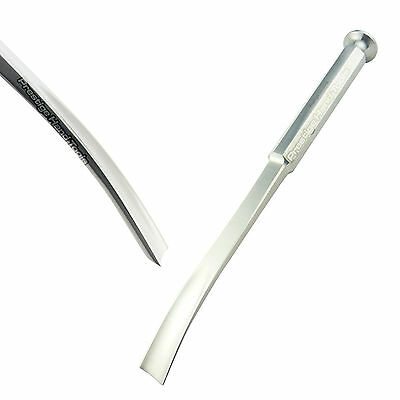 """walter gouge for taking grafts from the ribs Stille type 20mm Prestige 10""""# 1457"""
