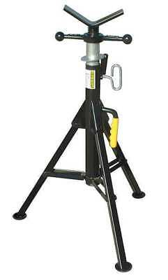 SUMNER 781300 V-Head Pipe Stand