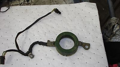 Johnson/Evinrude stater assembly PN 582015
