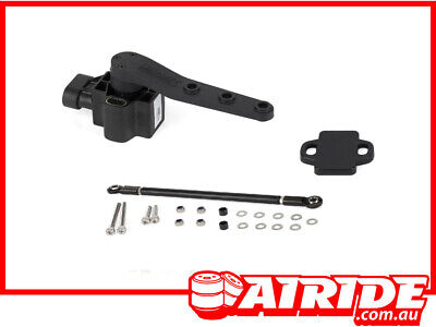 Accuair E-Level Sensor Complete For Air Ride Suspension Hot Rod Custom