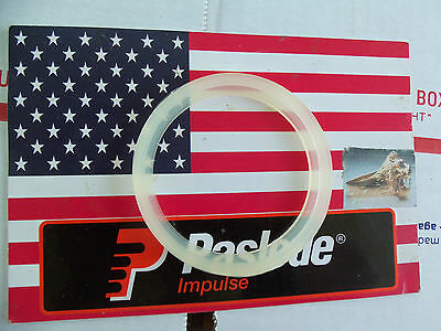 """NEW"" Paslode Part # 402011 Seal Sleeve"