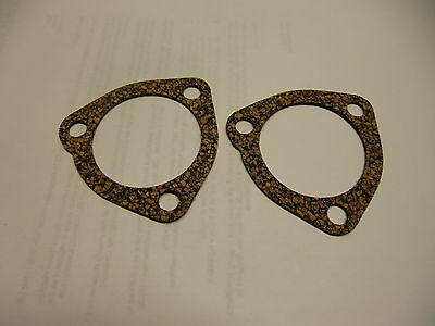 MORRIS MINOR MIDGET SPRITE  948 1098 WATER PUMP AND GASKET GWP132 ***L1A