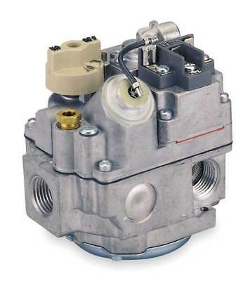 ROBERTSHAW 700-506 Gas Valve, Fast Opening, 200, 000 BtuH