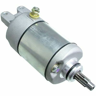 Starter For Honda Atv Trx300Fw Trx 300 Fw 1995 1996 1997 1998 1999 2000