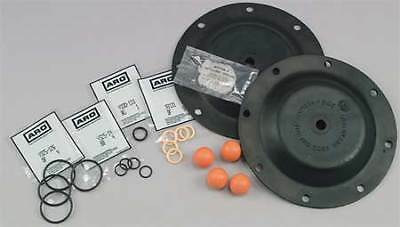 Pump Repair Kit ARO 637124-62