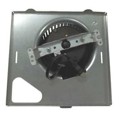 97015157 Blower Assembly