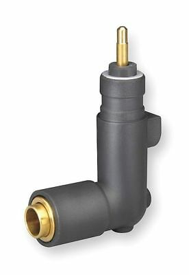 CONDOR USA, INC EV1WSi Unloader Valve, 1/4In Quick Connect, MDR11