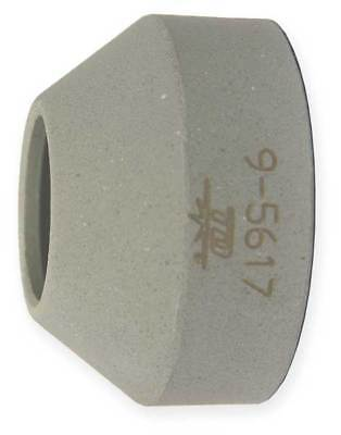 THERMAL DYNAMICS, 9-0098, Shield Cup for 11G207