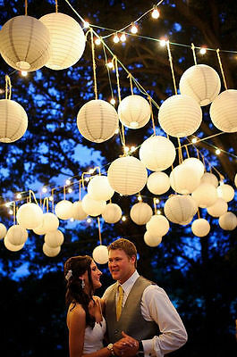 Multicolor Paper Lantern Wedding Party Decoration Balls For Garland Decorations
