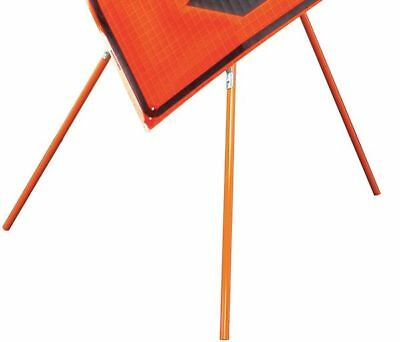 DICKE T-55 Tripod Sign Stand