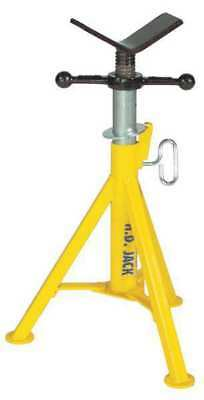 SUMNER 780385 Pipe Stand