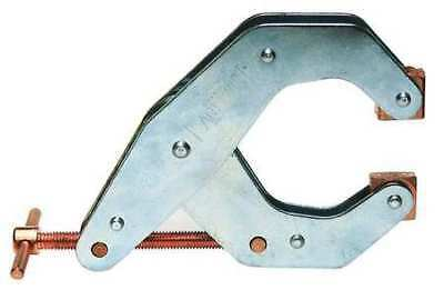 Cantilever Clamp, Kant-Twist, 415