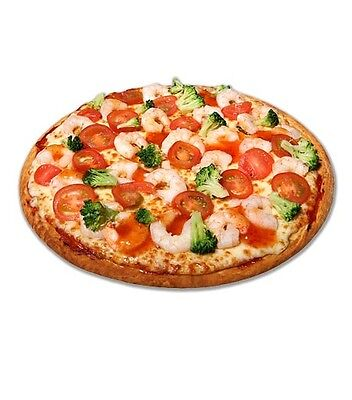 15 Vlcd High Protein Low Calorie  Low Fat Low Carb Pizza Kit