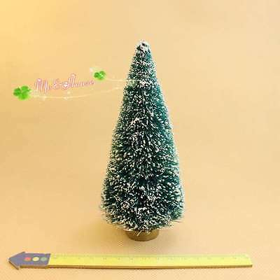 1/12 Dollhouse Miniature big Christmas tree X'mas Decoration