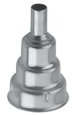 STEINEL 9mm (3/8in) Reducer Tip Reducer Nozzle, Size 9mm