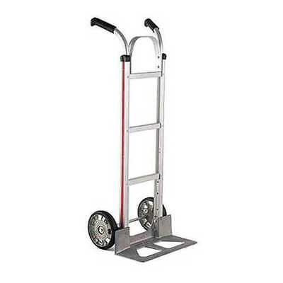 MAGLINER HMK116UA1 General Purpose Hand Truck,500 lb.