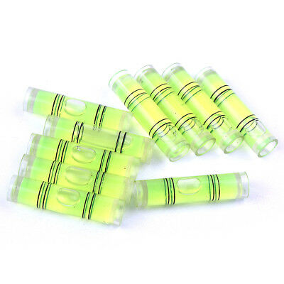 Column Bubble Spirit Level Tools Surface Leveller 40mm For  LCD mounts camera