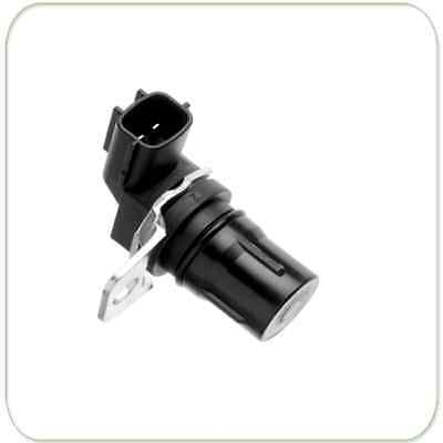 Gearbox Sensor For Ford Focus 1.8 1998-2012 Ve363401