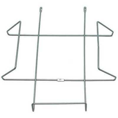 5LTR4 Wall Rack, hard Hat