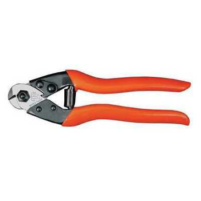 "7-1/2"" Locoloc® Cable Cutter, Shear Cut FELCO C7"