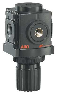ARO R37351-100 Air Regulator,3/4 In NPT,210 cfm,250 psi