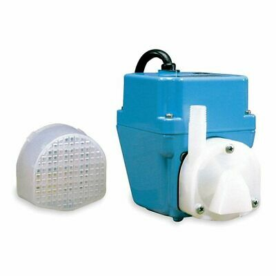 Little Giant 2E-N - 5 GPM 1/40 HP Submersible Fountain Pump