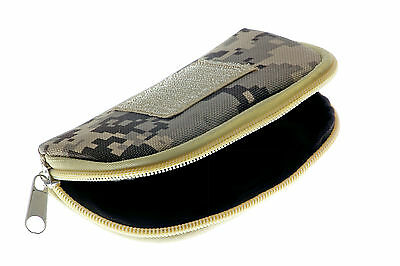 Knife making Camo pouches Folders Sport knives Utility pouches Zip x 2 Offer C