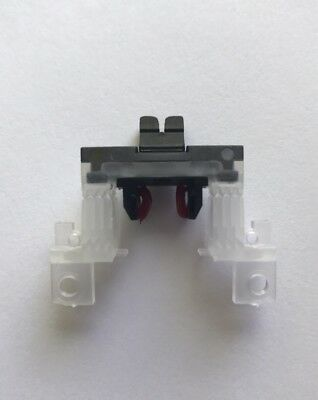 Andis Replacement Blade Drive Assy # S20651 Quad NEW Andis Blade Drive Assembly