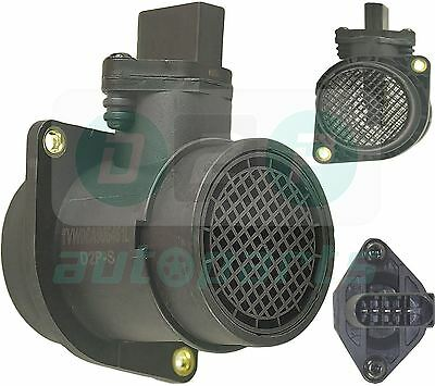 Mass Air Flow Meter Sensor For Audi A3, A4, A6, Tt 1.8T 06A906461L, 0280218063