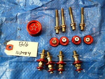 Turbo 3 additionally Subaru furthermore Inside The Build Japans 1972 Vw Type 2 in addition Jdm Transmissions moreover Watch. on subaru ej20 wiring harness