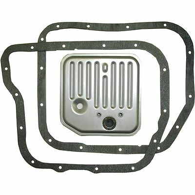 Parts Master 88613 Automatic Transmission Filter Kit