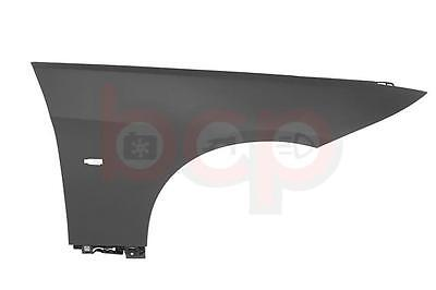 Bmw 3 E92/93 2006-2014 Coupe Convertiable Front Wing Right Drivers Side Primed