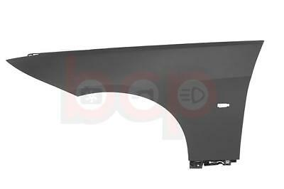 Bmw 3 Series E92 93 2006-2014 Coupe Convertible Front Wing Left Passengers Side